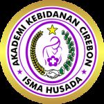 Akademi Kebidanan Isma Husada Cirebon